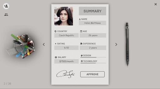 Smartphone Tycoon 2 2.0.8 screenshots 4