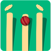CricExtra - Cricket Live 2015