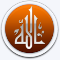 Allah's Miracles icon