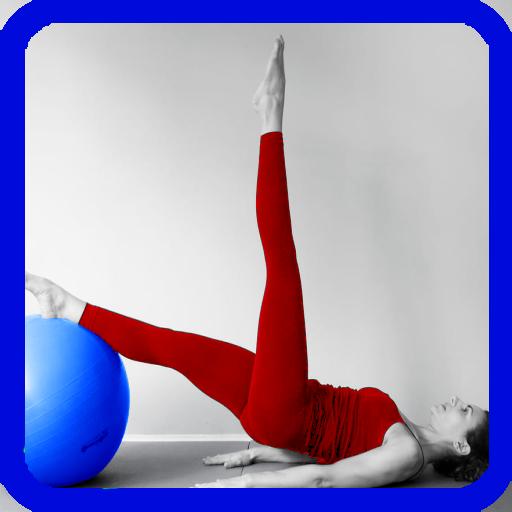 mananca pentru a ajuta la pierderea in greutate slăbește înainte de mtf