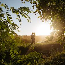 婚礼摄影师Stanislav Orel(orelstas)。16.09.2016的照片