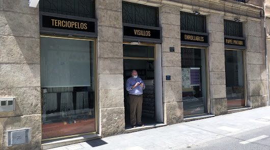 Almería en los tiempos del covid-19 (XLV): El palo y la zanahoria