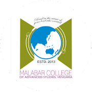Malabar College of Advanced Studies