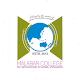 Malabar College of Advanced Studies for PC-Windows 7,8,10 and Mac