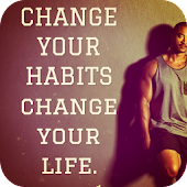 Habits - How To Attract Wealth, Health & Happiness