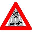 Staumeldungen Graubünden icon