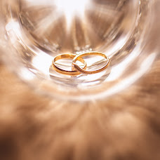 Wedding photographer Anton Tyurin (AntonPhoto). Photo of 21.04.2017