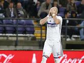 Cyril Théréau domine l'Udinese de Nuytinck