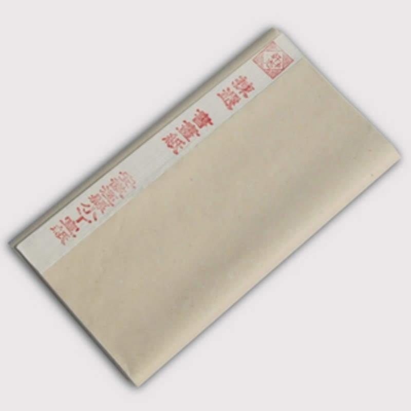 宣紙100張(2/3/4尺)
