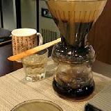 湛盧咖啡(大安館)