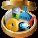 ライフツールパック - Androidアプリ