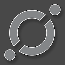 iCON Nav Download on Windows