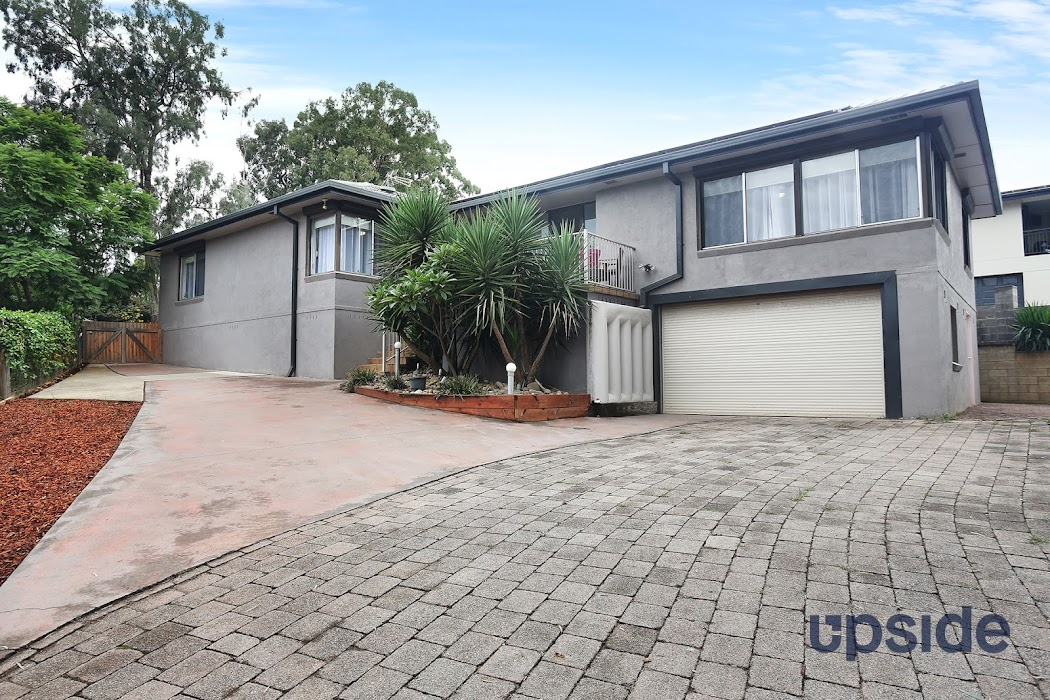 Main photo of property at 28 Bowman Avenue, Camden South 2570