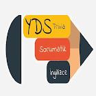 YDS Trivia icon