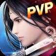 Kiếm Thế Truyền Kỳ file APK for Gaming PC/PS3/PS4 Smart TV