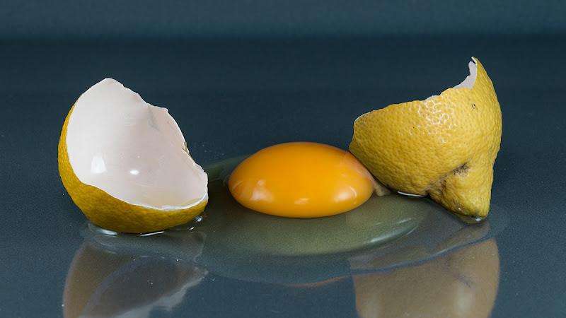 Che bel....Limone? di Pixel_nature_photography