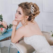 Wedding photographer Lilya Kornina (LiliPh). Photo of 03.04.2017