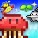 Epic Astro Story icon
