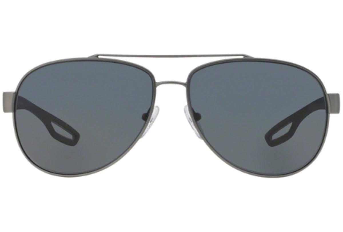 4d9cf6e8d13 Buy Prada Linea Rossa Active PS 55QS C59 DG15Z1 Sunglasses