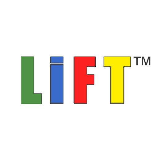Lift 24/7 Driver 遊戲 App LOGO-硬是要APP