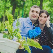Wedding photographer Tamara Omelchuk (Tamariko). Photo of 21.05.2016