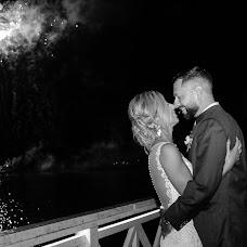 Wedding photographer Ruxandra Manescu (Ruxandra). Photo of 12.08.2018