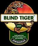 Springhead Blind Tiger