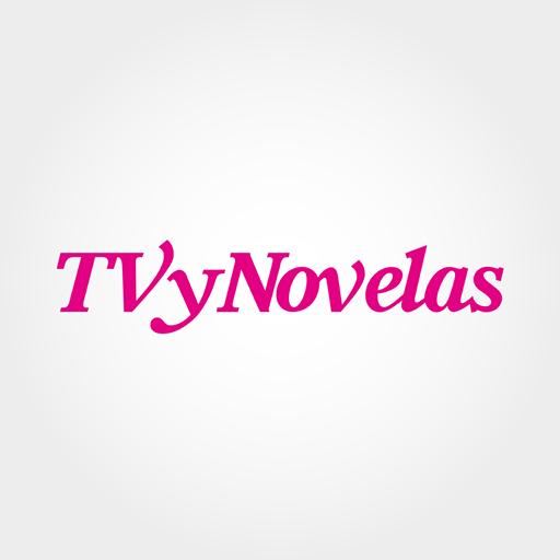 Editorial Televisa Kit | FREE Android app market