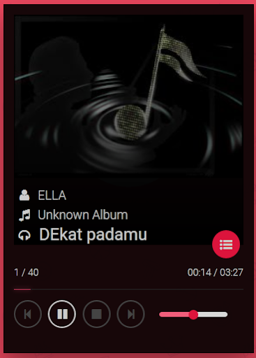 Lagu ella mp3 malaysia for android apk download.