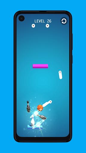 Rope Slash 2 2.0 screenshots 1