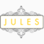 Jules Fashion