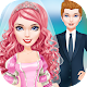 Wedding Day Makeup - Salon Love Story (game)