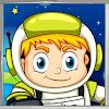 Buku Mewarnai Astronot 1 3 Download Buku Mewarnai Astronot Apk