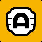 Alamo Drafthouse: Times + Tickets 5.5.1 (500050001) (Arm64-v8a + Armeabi + Armeabi-v7a + mips + x86 + x86_64)