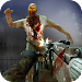 Call of World War Zombie - Last Day Survival FPS Icon