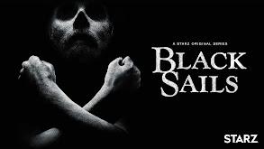 Black Sails thumbnail