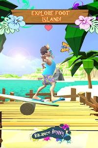 Balance Benny screenshot 2
