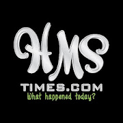 App HMSTimes.com - What Happened Today? apk for kindle fire