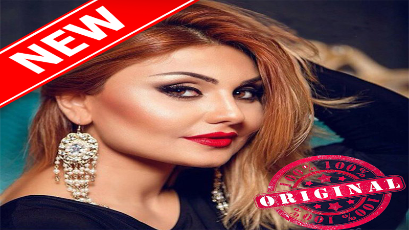 Download Sebnem Tovuzlu Apk Latest Version For Android