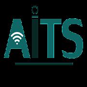 AITS GPS Tracking