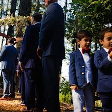 Wedding photographer Siliang Wang (siliangwang). Photo of 10.09.2018