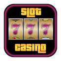 Fantasy Slot Machine icon