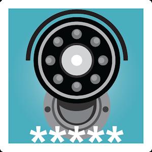 Download CCTV IP Default Password APK latest version app for