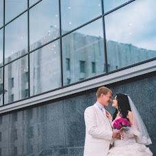 Wedding photographer Ilona Babashova (ilonaaBabashova). Photo of 10.09.2015