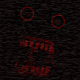 Animatronics: Corrupted per PC Windows