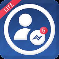Lite For Facebook Messenger - Lite For Facebook