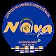 Rádio Nova 87 FM for PC-Windows 7,8,10 and Mac