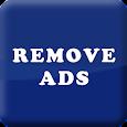 Jewels Garden - Remove Ads