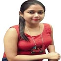 Online Indian Girls Live Chat icon