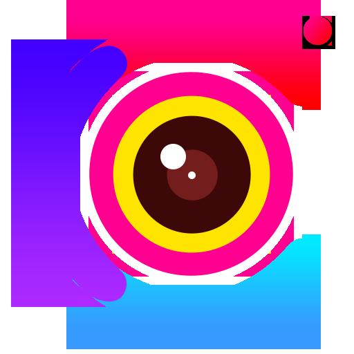 Candy Camera - Selfie Expert